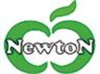 Ньютон ООО
