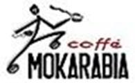 ТОВ «Гран кофе Италия»