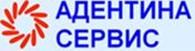 Частное предприятие Частное предприятие Адентина Сервис