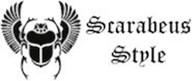 Общество с ограниченной ответственностью Скарабей Стиль