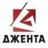ООО «ДЖЕНТА»