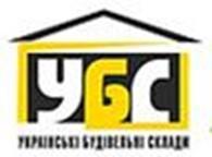 Общество с ограниченной ответственностью ООО «Украинские строительные склады»