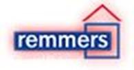 """Remmers Group ЧП """" Південна будівельня група """"Дніпро"""""""