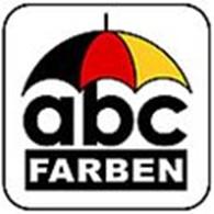 СООО «АБС Фарбен-Бел»