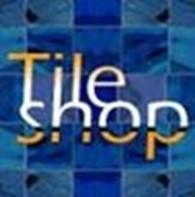 Частное предприятие Tileshop