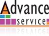Общество с ограниченной ответственностью Advance Service