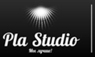 ООО Pla Studio