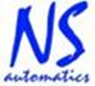 Non - Standard Automatics (Нон - Стандард Аутоматикс), ТОО