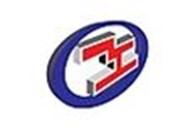 Публичное акционерное общество ПАО «Электротехнология»