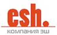 Рекламное агентство Esh