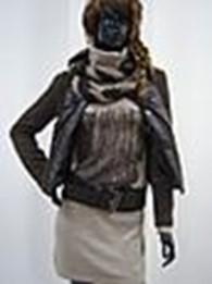 Субъект предпринимательской деятельности Магазин женской одежды польских производителей
