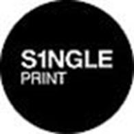 Singleprint