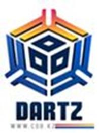 Центр организации бизнеса «DartZ»