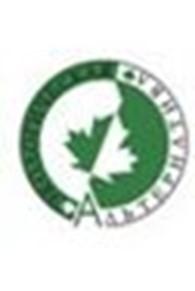 Общество с ограниченной ответственностью СООО «НПГ «Экологическая Альтернатива»