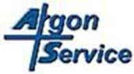 ТОО «Argon Service Plus»