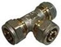 «NTM» — cантехника оптом, металлопластик, полипропилен, смесители, краны, труба только ОПТОМ!