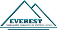 ООО Everest