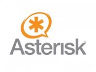 ООО Авантаж - обслуживание АТС Asterisk