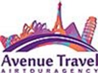 Avenue Travel