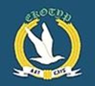 Яхт-клуб Экотур