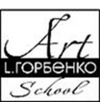 Студия стилистов L. Горбенко-Art School