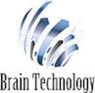 Общество с ограниченной ответственностью ООО «Brain Technology»