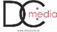 "Рекламное агентство ""DC MEDIA international"""