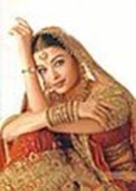 """Частное предприятие """"Triuga Herbal"""" - прямые поставки из Индии натуральной лечебной продукции и индийских чаев. Звоните!"""