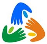 Частное предприятие Интернет магазин товаров для здоровья и реабилитации RehaShop
