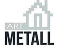 """Компания """"АРТМЕТАЛЛ УКРАИНА"""" - Строительство модульных, быстровозводимых зданий"""