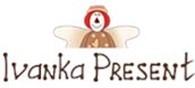 """Игрушки и сувениры """"Ivanka Present"""""""