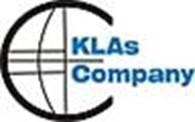 KLAs Company