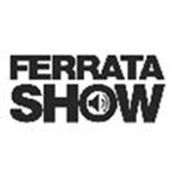 """ТОО """"Ferrata Show"""""""