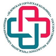 """""""Дедовская"""""""
