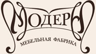 "Мебельная фабрика ""Модерн"""