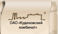 """Кудиновский комбинат"""