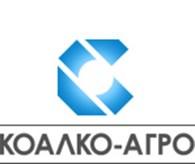 ЗАО Холдинг «Коалко-Агро» (Племзавод «Барыбино»)