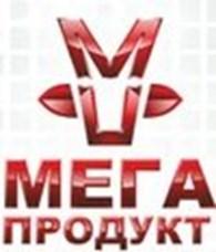 """""""Мега-Продукт"""""""