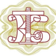 Киржачская Типография Программа Заполнения Аттестатов Скачать Бесплатно - фото 5
