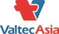 Частное предприятие Valtec Asia