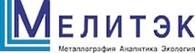 """Общество с ограниченной ответственностью ООО """"Мелитэк-Украина"""""""