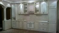 Мебельная компания «ЕВА»
