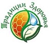 ТРАДИЦИИ ЗДОРОВЬЯ (магазин) — мёд, пыльца, семена, чай, кофе, цикорий, эко-товары в Харькове