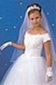 Субъект предпринимательской деятельности свадебный салон «жасмин»