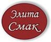 Интернет магазин «Элита Смак»