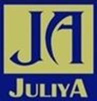 Частное предприятие Мебельная фабрика JuliyA