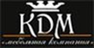 Мебельная компания «KDM»