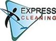 Экспресс-Клининг