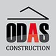 ODAS-Construction