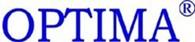 ООО «Оптима-Лайт» — уличные светильники, прожекторы, растровые светильники, газоразрядные лампы, пра